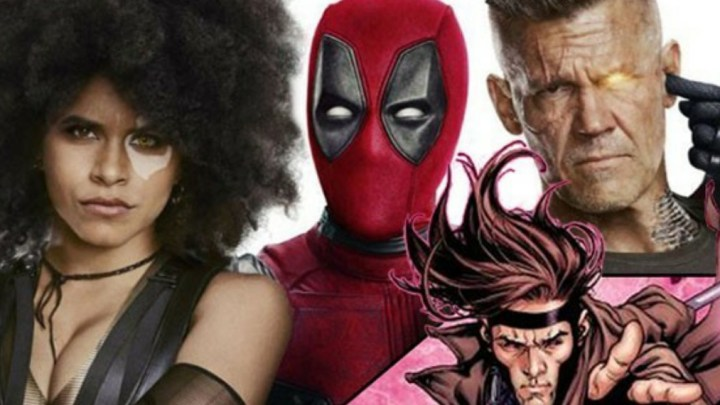 X-MEN系映画の今後はディズニー次第とプロデューサーが言及!