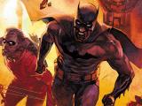 DCは新たなイベント『リヴァイアサン』を発表!