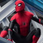 映画『スパイダーマン:ファー・フロム・ホーム』から新たなコンセプトアートが公開 ー 新スーツのディテールが確認できる