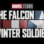 『ザ・ファルコン・アンド・ザ・ウィンター・ソルジャー』にシャロン・カーターとジョン・ウォーカーが登場を発表