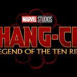 映画『シャン・チー』が主要な撮影を完了