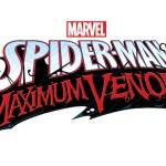 アニメ『スパイダーマン:マキシマム・ヴェノム』ではアベンジャーズメンバーがヴェノム化