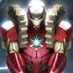 マーベルが『アイアンマン2020』のティザーを公開 ー トニー・スタークの死を示唆