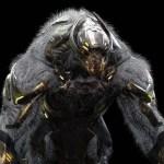 映画『アベンジャーズ/エンドゲーム』から『ゴリラ・チタウリ』のマスク無しバージョンのコンセプトアートが公開