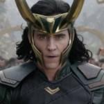 トム・ヒドルストンがディズニー+の『ロキ』のための準備映像を公開