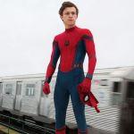 ルッソ監督はMCU『スパイダーマン』としてトム・ホランドをキャスティングするためにソニーと戦う必要があったと明かす