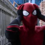 【更新】MCU『スパイダーマン3』の劇中写真が公開 ― キャストがバラバラなタイトルを発表しファンを惑わす