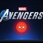 ゲーム『Marvel's Avengers』での『スパイダーマン』の詳細が判明