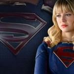 ドラマ『スーパーガール』が次期シーズン6で終了を発表