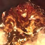 映画『スパイダーマン:ファー・フロム・ホーム』から『モルテンマン』の新たなラフデザインが公開