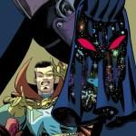 マーベルは『ディフェンダーズ』の最終号で『マスクド・レイダー』の正体を明らかにすると発表