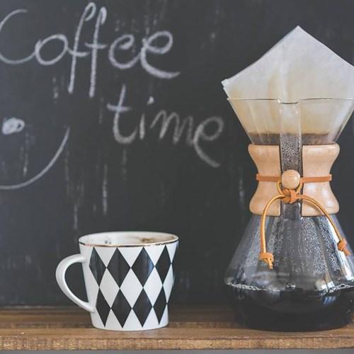 Café Mediación · Mediación y Accesibilidad