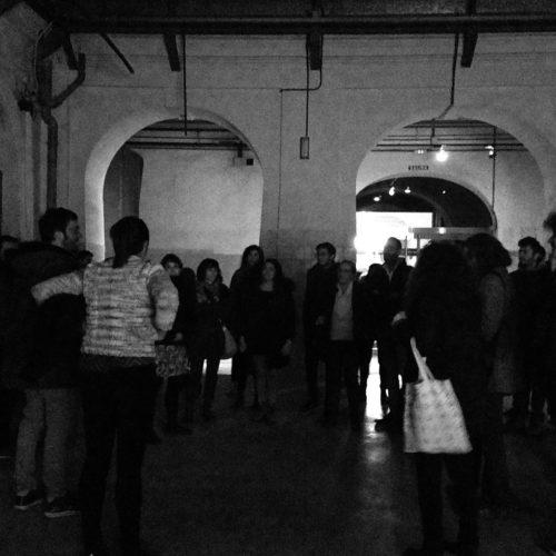 Café Mediación · Cambio de Rumbo con TABACALERA/EDUCA