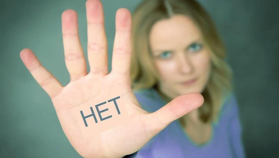 Как правильно сказать «нет»? Как отстоять личные интересы?! Психолог рассказывает о простых приемах