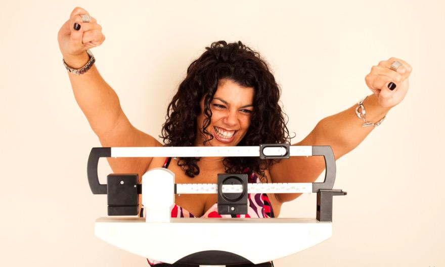 Как похудеть и не набрать вес снова –  психолог о похудении простым языком