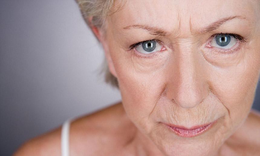Время, остановись! Как устранить морщины на лице и продлить молодость. Обзор самых популярных методов