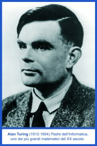 alan_turing_amedit