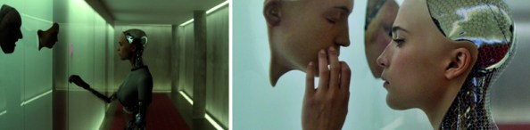 ex_machina_alex_garland_androide (1)
