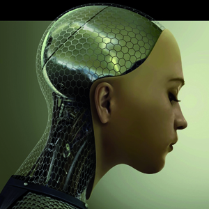 ex_machina_alex_garland_androide (2)