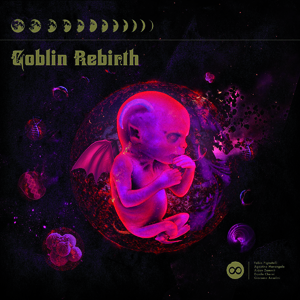 goblin_rebirth_new_album (1)