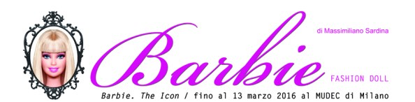 barbie_fashion_doll_the_icon_milano
