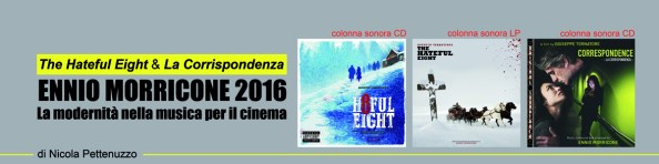 morricone_ennio_2016_the_hateful_eight_la_corrispondenza
