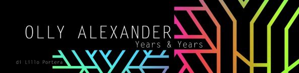 olly_alexander_years_years
