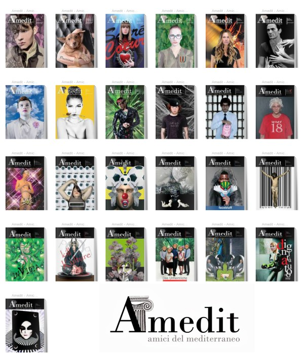 amedit_cover_collection