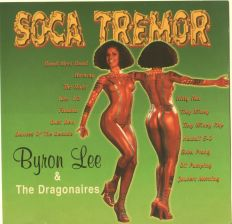 Byron_Lee_the_Dragonaires_Soca_Tremor_1999