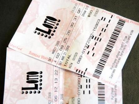 lotteryticketa20090326ia