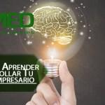 Podcast 326 AMED – Agradecer Y Aprender Para Desarrollar Tu Mente De Empresario