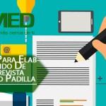Podcast 332 AMED – 3 Consejos Para Elaborar Contenido De Calidad Entrevista Con Gerardo Padilla