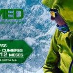 Podcast 112 AMED – Entrevista Con L.N. Lorena Olvera Aja, Recórd Guinness