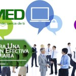 Podcast 275 AMED – Consejos Para Una Comunicación Efectiva En La Vida Diaria
