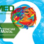 Podcast 336 AMED – 4 Tips Para Potenciar Tu Ejecución Mental