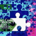 Podcast 347 AMED – Descubre Como Cambiando Tu Chip Mental Y Emociones Puedes Cambiar Tus Resultados