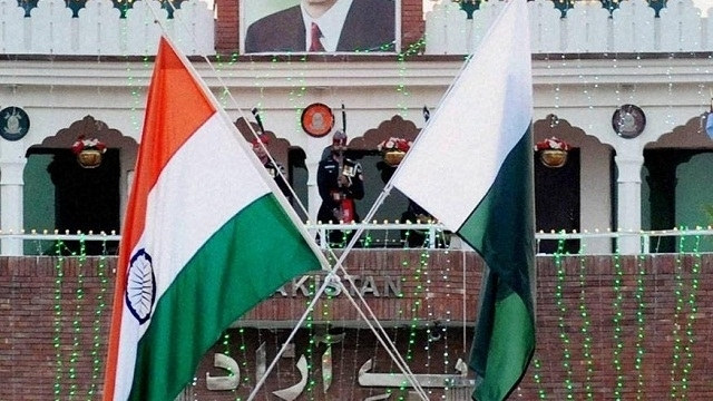 Priorities and nature of ties with India, Pakistan different: White House: