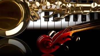 Permalien vers:Les instruments