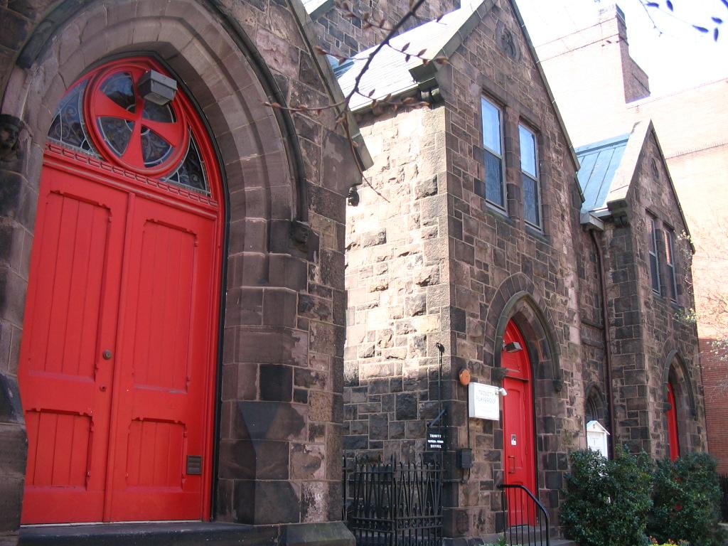 red-church-door-1-9.jpg