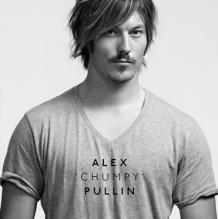 アレックス・プリン選手