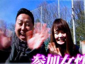 川本さん田邊さんカップル