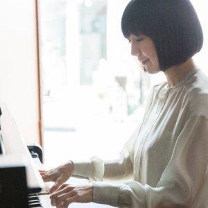平井真美子さん