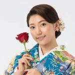 長野真琴さん