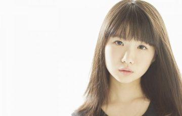 小野花梨さん