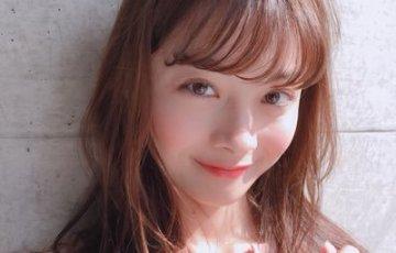 中塚美緒さん