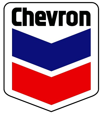 Chevron Approves Next Major Tengiz Expansion Project in Kazakhstan