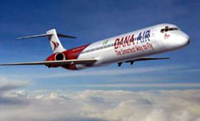 DANA Air Plans Daily Flights To Owerri, as from July