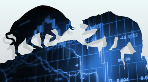 NSE Index Scoops 0.94% As Bull Intensifies Hold