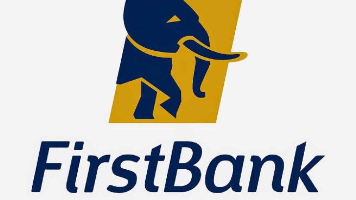FirstBank, FSDH Secure AfDB's $350million Loan