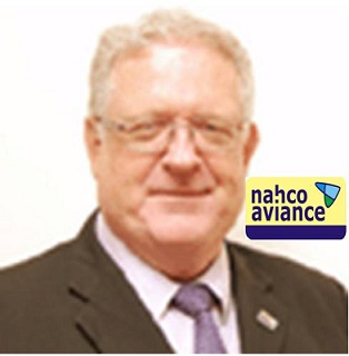 Nahco refutes report on MD